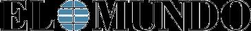 el Mundo logo