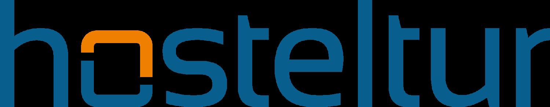 Hosteltur logo