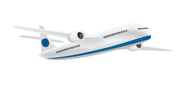 wingstoclaim avion