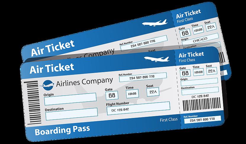 wingstoclaim tarjeta de embarque