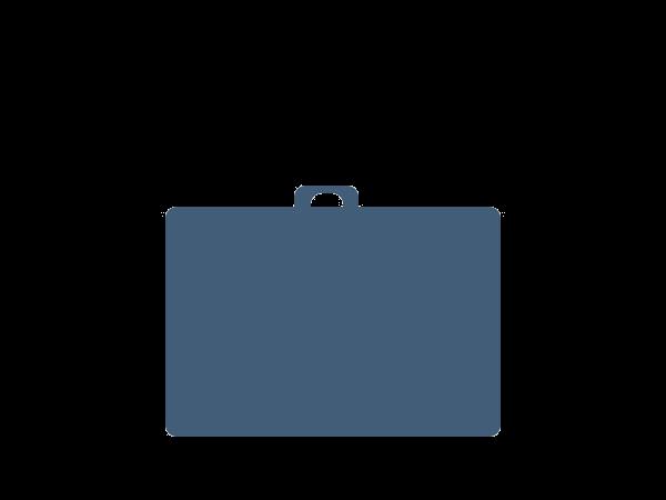 wingstoclaim equipaje