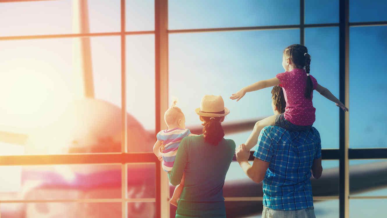 wingstoclaim familia