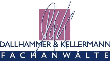 wingstoclaim logo ihreanwaelte
